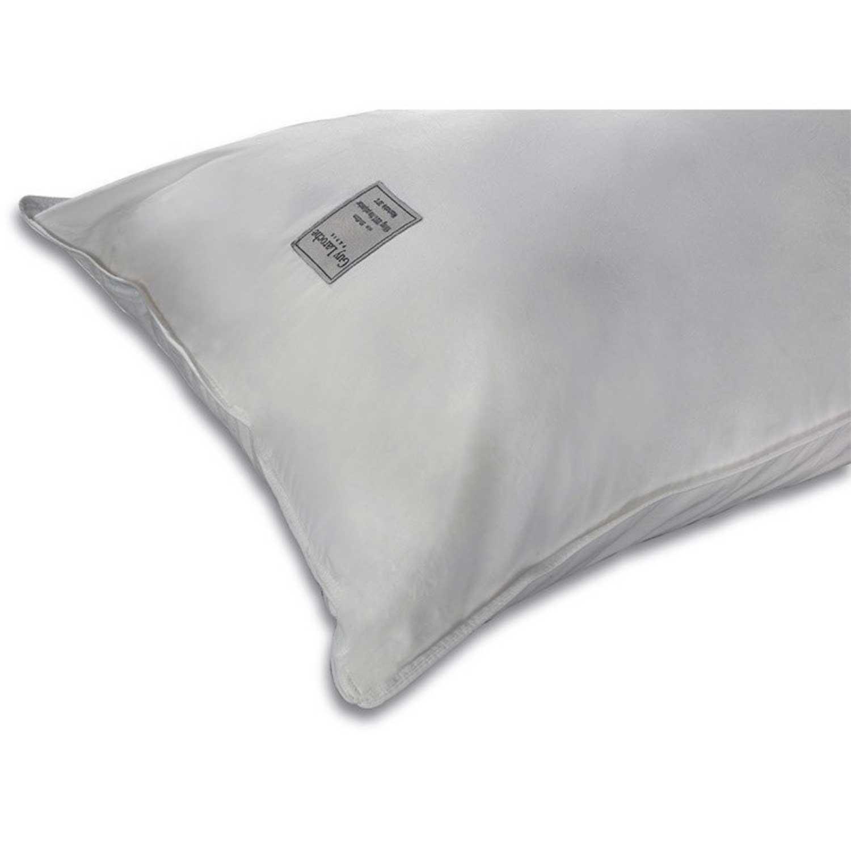 Μαξιλάρι Ύπνου Ballfiber 3D Guy Laroche 50Χ70