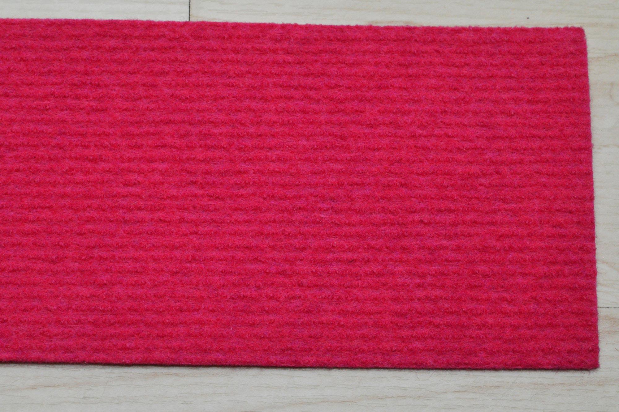 Μοκέτα Resine 3012 Raspberry Fuchsia 200X…