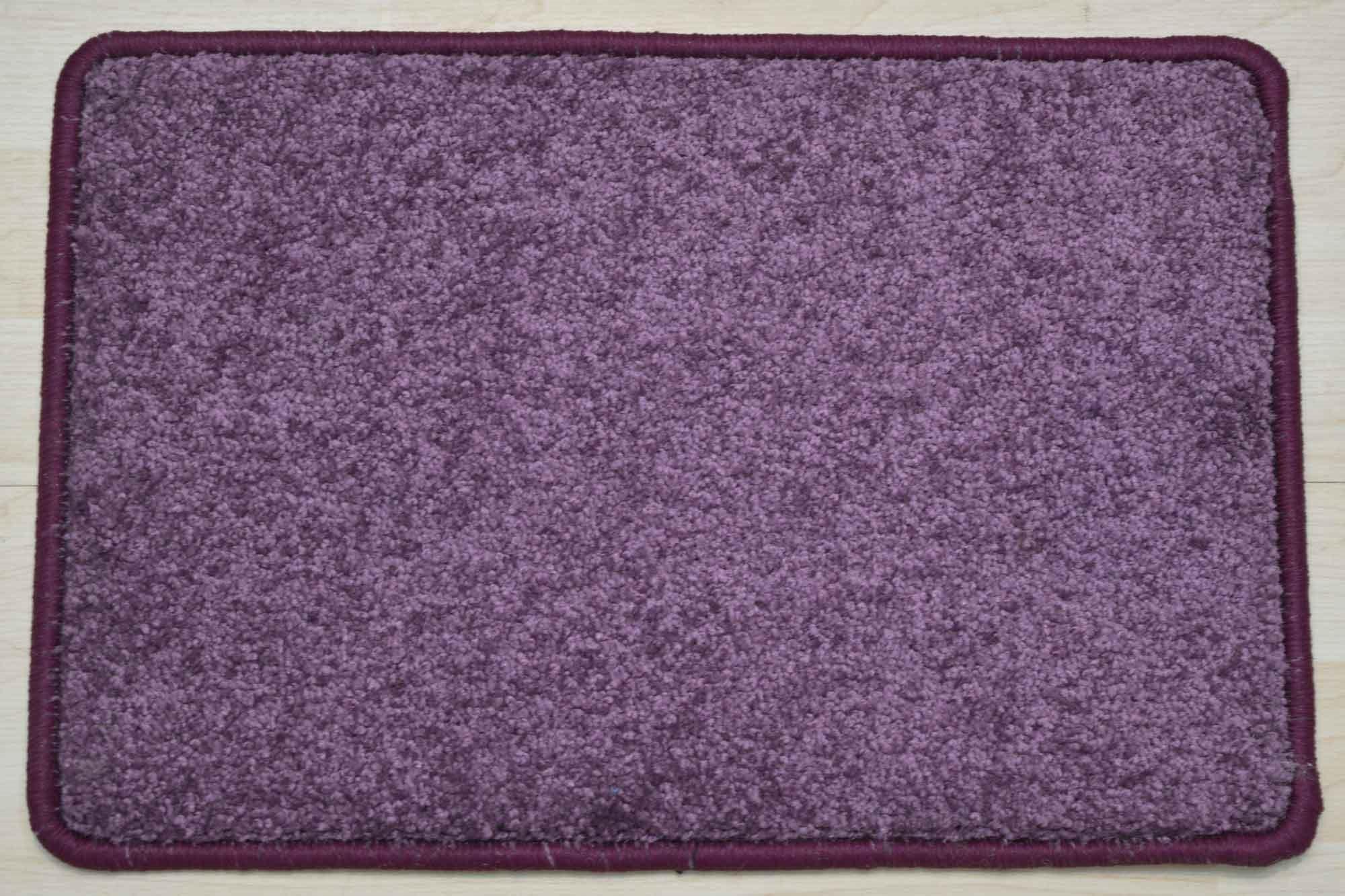 Μοκέτα Kings 115 Violet 400X…