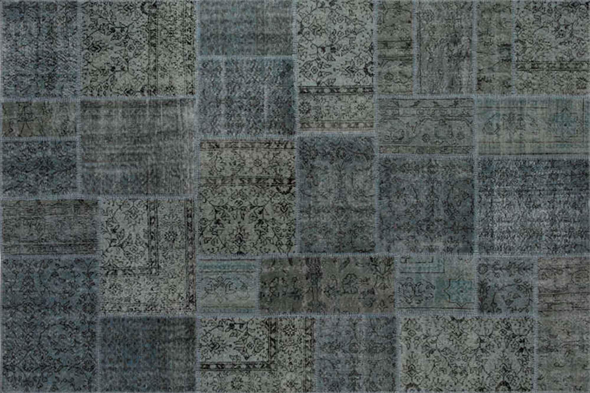 Χαλί Antalya 25 Carpet Couture 200X300