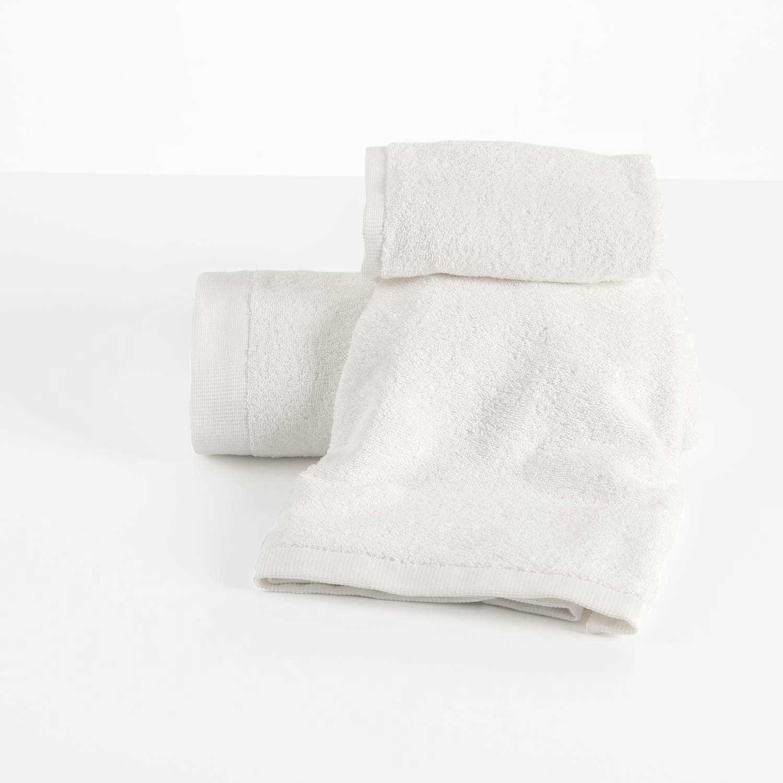 Πετσέτα Brand Snow Kentia Προσώπου 50x100cm