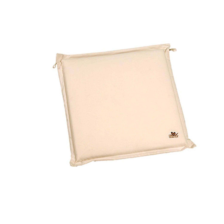 Μαξιλάρι Κάθισμα N1/26 55X55X6 cm