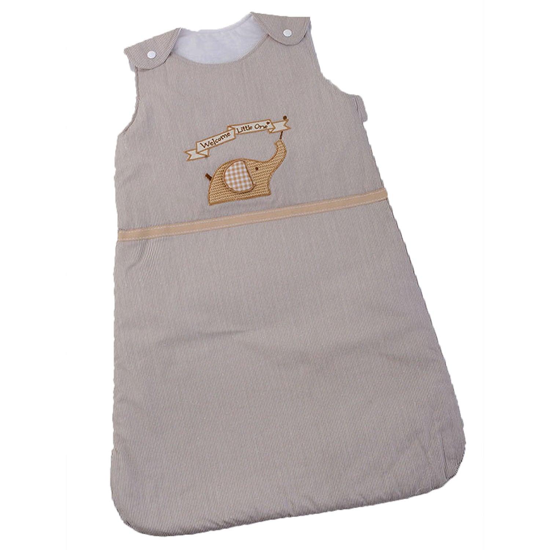 Βρεφικός Υπνόσακος Des.52 46-6790 Baby Oliver 0-2 ετών