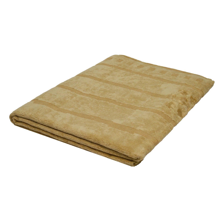 Ριχτάρι Cara 207 Stone Διθέσιο 160x230cm