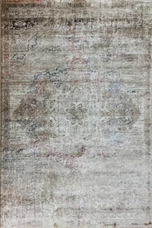 Χαλί Fortune 502 X Royal Carpet 200X250