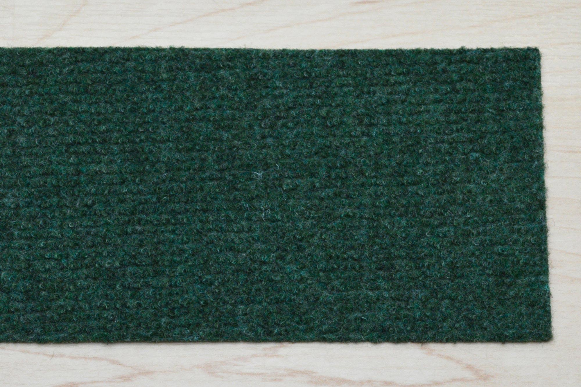 Μοκέτα Resine 9899 Dark Green 200X…