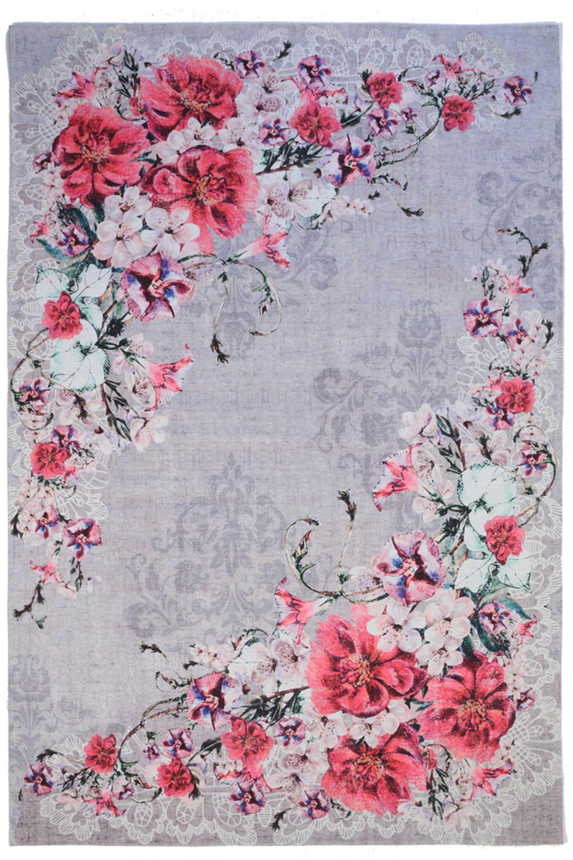 Χαλί Rose 820 140X200