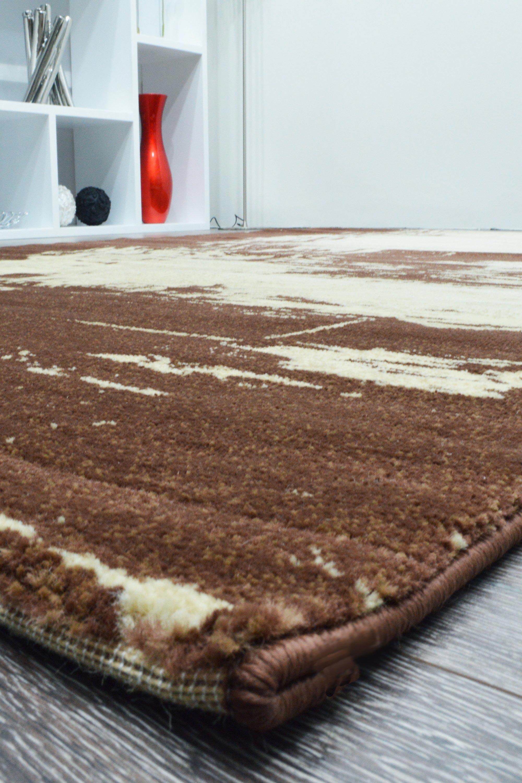 Χαλί Aslanis Status 3519 Beige-Brown 70X220